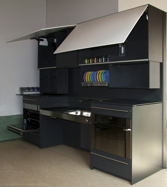 index - cucine accessibili per disabili ergokitchen per l\'autonomia ...