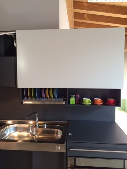 materiali - cucine accessibili per disabili ergokitchen per l ...