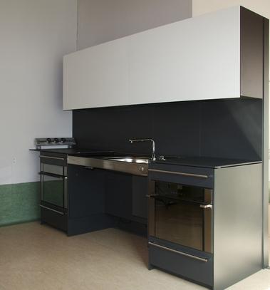 dettagli - cucine accessibili per disabili ergokitchen per l ...