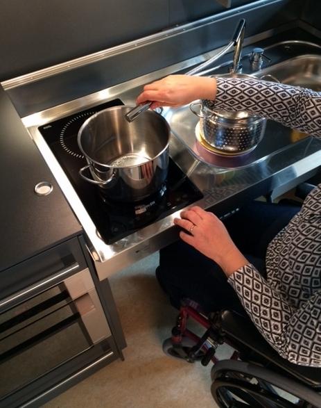index - cucine accessibili per disabili ergokitchen per l\'autonomia ...